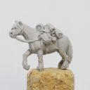 Unreleased Pony Prev01
