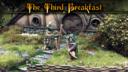 WF Westfalia The Third Breakfast Kickstarter 1