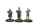 WY Malifaux Previews 0