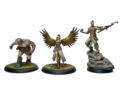 WY Malifaux Previews 15