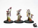 WY Malifaux Previews 29