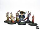 WY Malifaux Previews 40