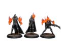 WY Malifaux Previews 43