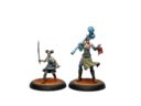 WY Malifaux Previews 7