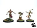 WY Malifaux Previews 8
