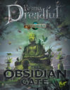 WaldosWeekly 0724 ObsidianGateCover