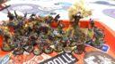 Warball2019 21