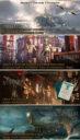 AT Aeon Trespass Odyssey Kickstarter 15