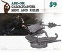 AT Aeon Trespass Odyssey Kickstarter 19