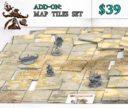 AT Aeon Trespass Odyssey Kickstarter 21