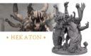 AT Aeon Trespass Odyssey Kickstarter 23