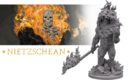 AT Aeon Trespass Odyssey Kickstarter 28