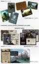 AT Aeon Trespass Odyssey Kickstarter 7