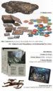 AT Aeon Trespass Odyssey Kickstarter 9