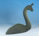 Antediluvian Miniatures Nessie 03