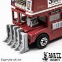 Anvil Industry Gaslands Engines 5
