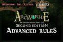 Arc Pledge3