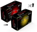 Battle Bits Ratmen Conversion Kickstarter 1