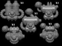 Battle Bits Ratmen Conversion Kickstarter 11