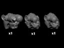 Battle Bits Ratmen Conversion Kickstarter 7