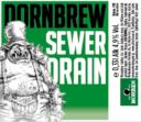 Blood Bowl Dornbirn Preview 16