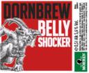 Blood Bowl Dornbirn Preview 17