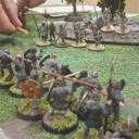 Club Märkische Schlachtfelder 3