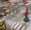 Club Märkische Schlachtfelder 2