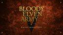 DM Davale Miniatures Bloody Elves 1