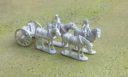 Empress Miniatures Neuheiten 02