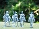 Empress Miniatures Neuheiten 06