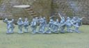 Empress Miniatures Neuheiten 10