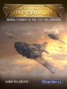 GW Aeronautica Imperialis