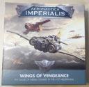 GW Review Aeronautica Wings Of Vengeance 1
