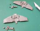 GW Review Aeronautica Wings Of Vengeance 20