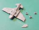 GW Review Aeronautica Wings Of Vengeance 22