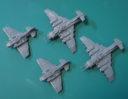 GW Review Aeronautica Wings Of Vengeance 25