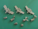GW Review Aeronautica Wings Of Vengeance 26