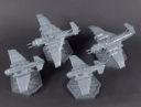 GW Review Aeronautica Wings Of Vengeance 27