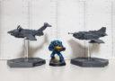 GW Review Aeronautica Wings Of Vengeance 29