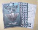 GW Review Aeronautica Wings Of Vengeance 3