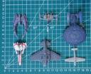 GW Review Aeronautica Wings Of Vengeance 31