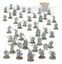 GW Sammlung Armee Des Dwimorbergs 1