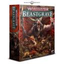 Games Workshop Coming Soon Beastgrave Awaits! 1