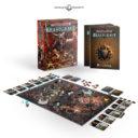 Games Workshop Coming Soon Beastgrave Awaits! 2