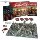 Games Workshop Warcry The Future Of The Eightpoints… 2