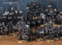 Games Workshop Warhammer 40.000 Coming Next Week Iron And Shadow 1