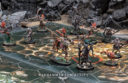 Games Workshop Warhammer Underworlds The Future Of Competitive Play 1