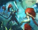 Games Workshop Wield The Living Sword 5