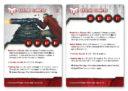 GatlingGunners Card